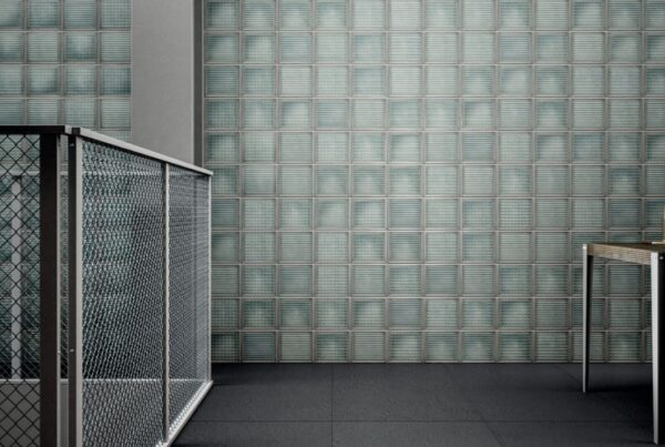 glass_blocks_green