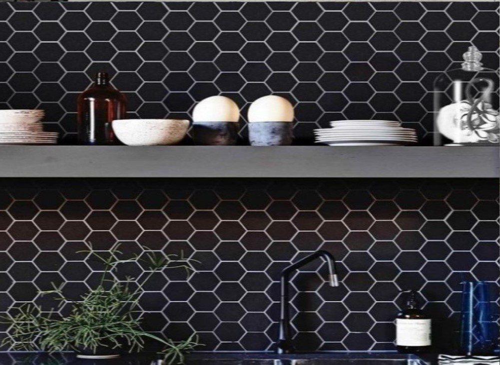 Winckelmans Hexagon
