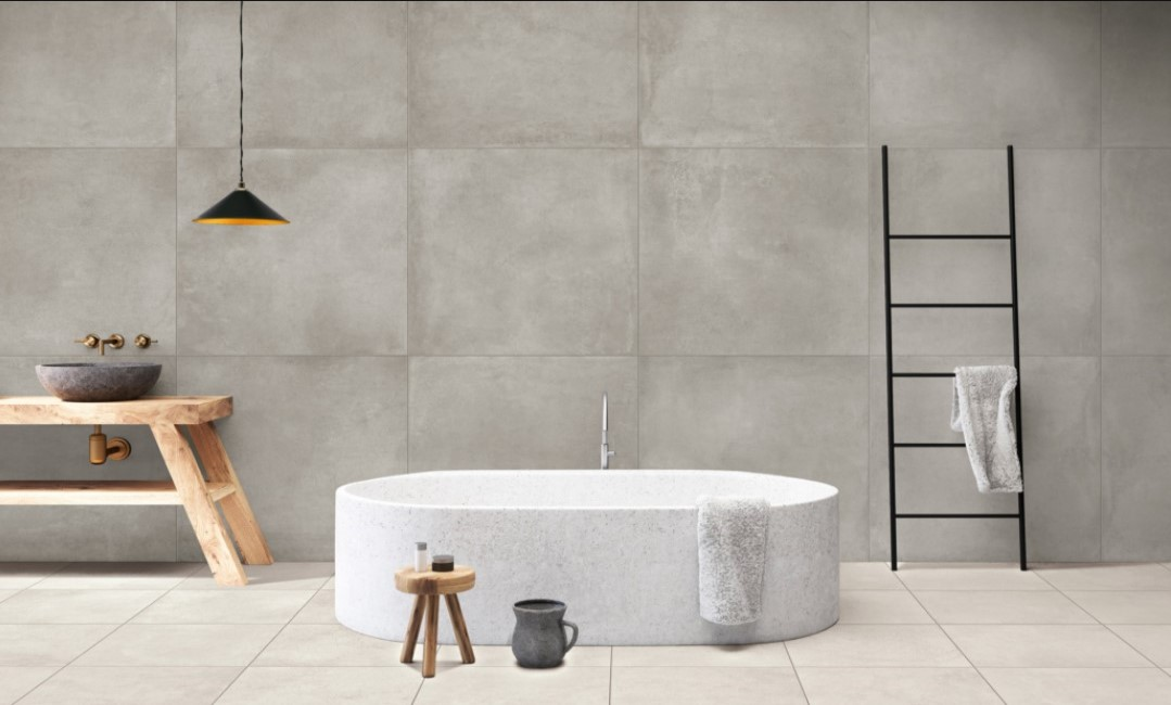 Kogros betonmetal